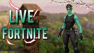 THIS IS A WONDERFUL ACCOUNT! FORTNITE BATTLE ROYALE ENGLISH