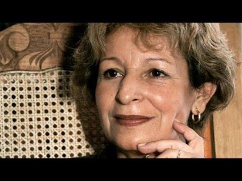 Falleció Mary Sánchez, una de las impulsoras de la Carpa blanca docente