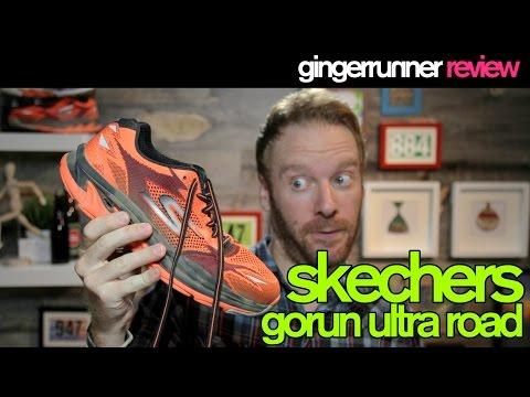 skechers-gorun-ultra-road-review-|-the-ginger-runner