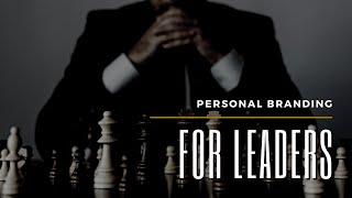 Comment débuter  une stratégie digitale du leader?(, 2017-02-20T18:12:43.000Z)