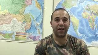 Растаможка правого руля в Армении!
