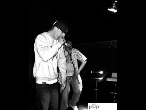 Tabak- Chcesz robić rap (feat. Dj Te)