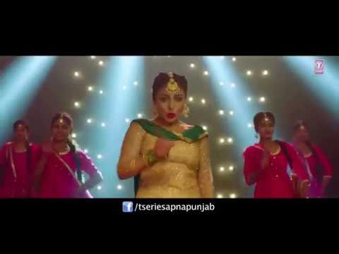 Sandli-sandli-official-full-song%in HD