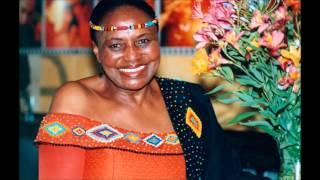 Malaika-  Miriam Makeba