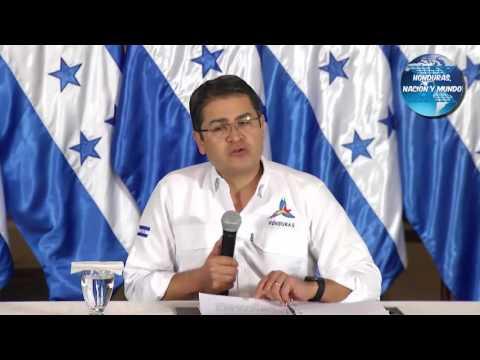 Air Europe llega a Honduras