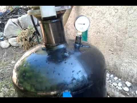 Sistema di fertirrigazione fai da te youtube for Sistema di filtraggio per laghetto