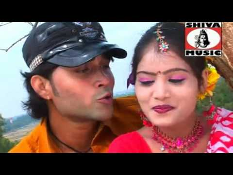 Nagpuri Songs Jharkhand 2017 - Tor Patli Kamar | Nagpuri Songs Album - Selem Guiya Akhra Mei