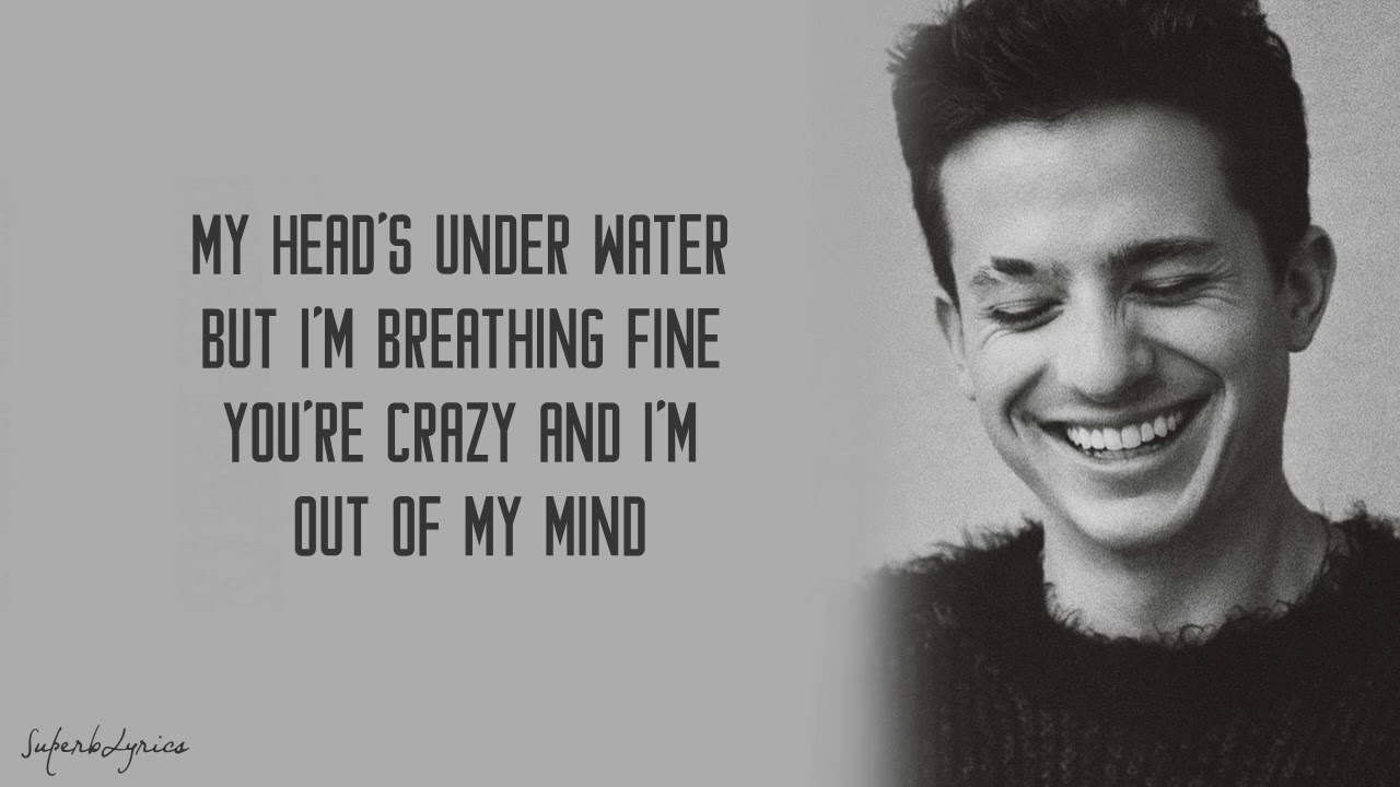 charlie-puth-all-of-me-lyrics-superblyrics