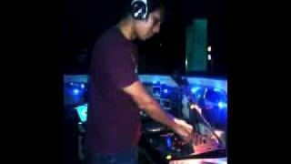 Trance Mix By Dj Fizzy