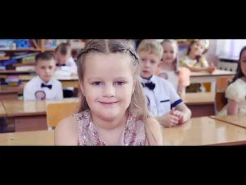 Выпускной 2019_Детский сад Звездочка