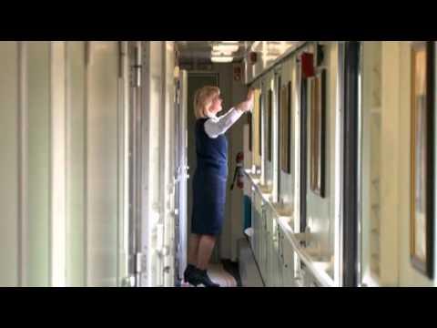 поезд москва ницца