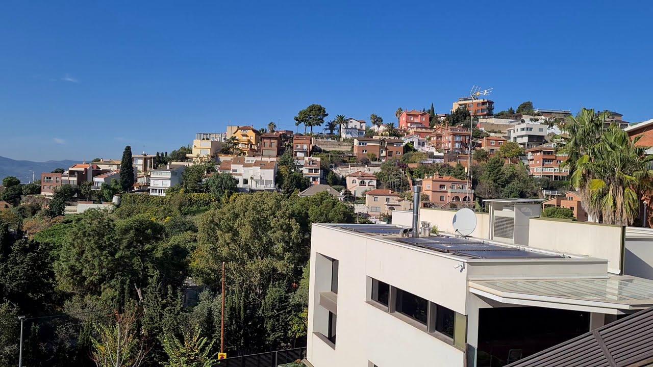 Download Esplugues de Llobregat
