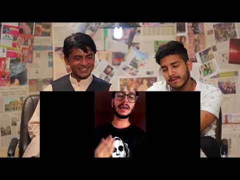 Pakistani Reacts To   Titanic Music (Indian Version)   Tushar Lall   The Indian Jam Project  