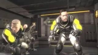 HAZE for PlayStation 3