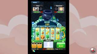 Big Fish Casino HOT! 2014 Get Slots, Pokies & Slot Machines