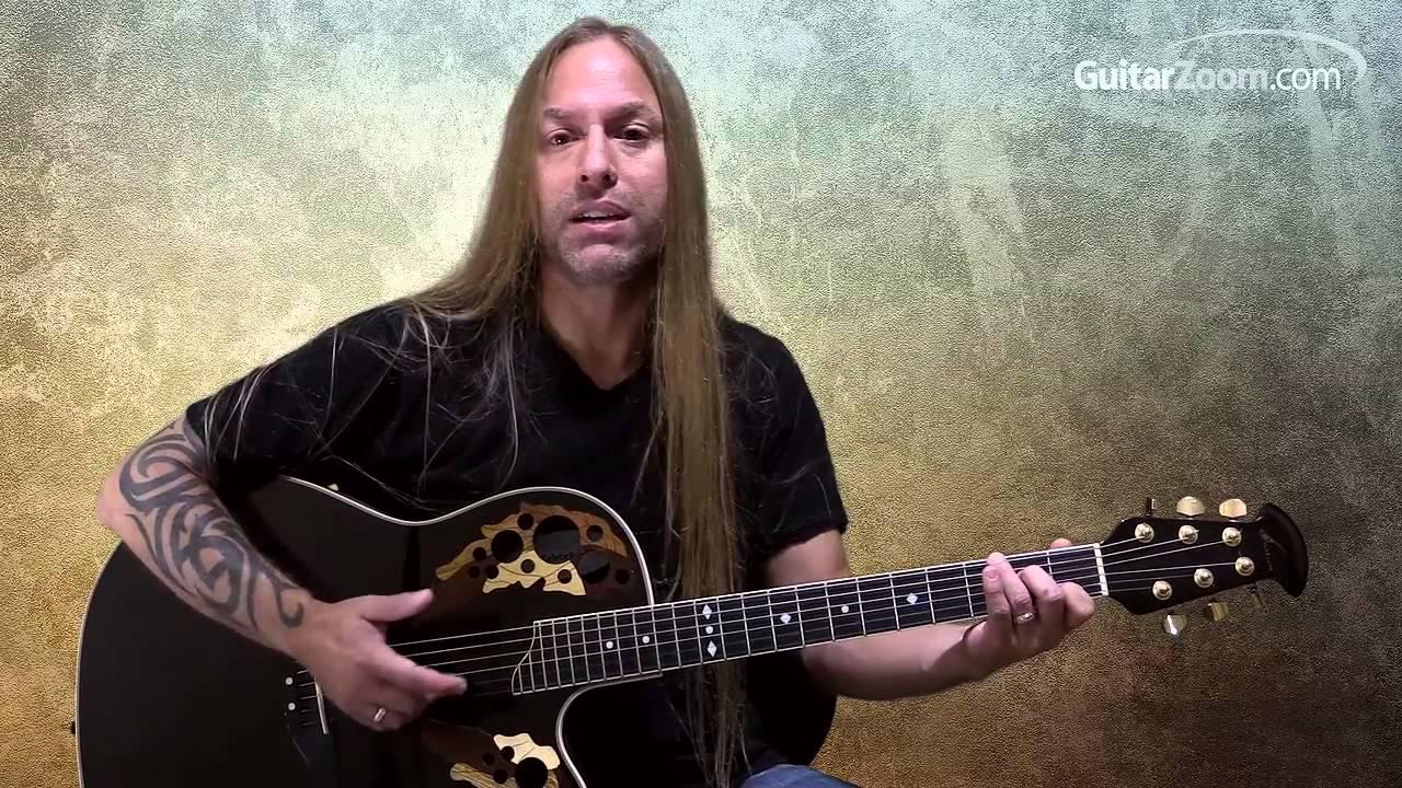 steve stine guitar lesson lindsey buckingham fingerpicking style for acoustic guitar youtube. Black Bedroom Furniture Sets. Home Design Ideas