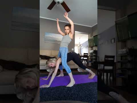 two-person-yoga-challenge