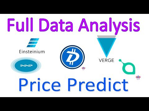 Currency Data Analysis And Price Predict In Hindi