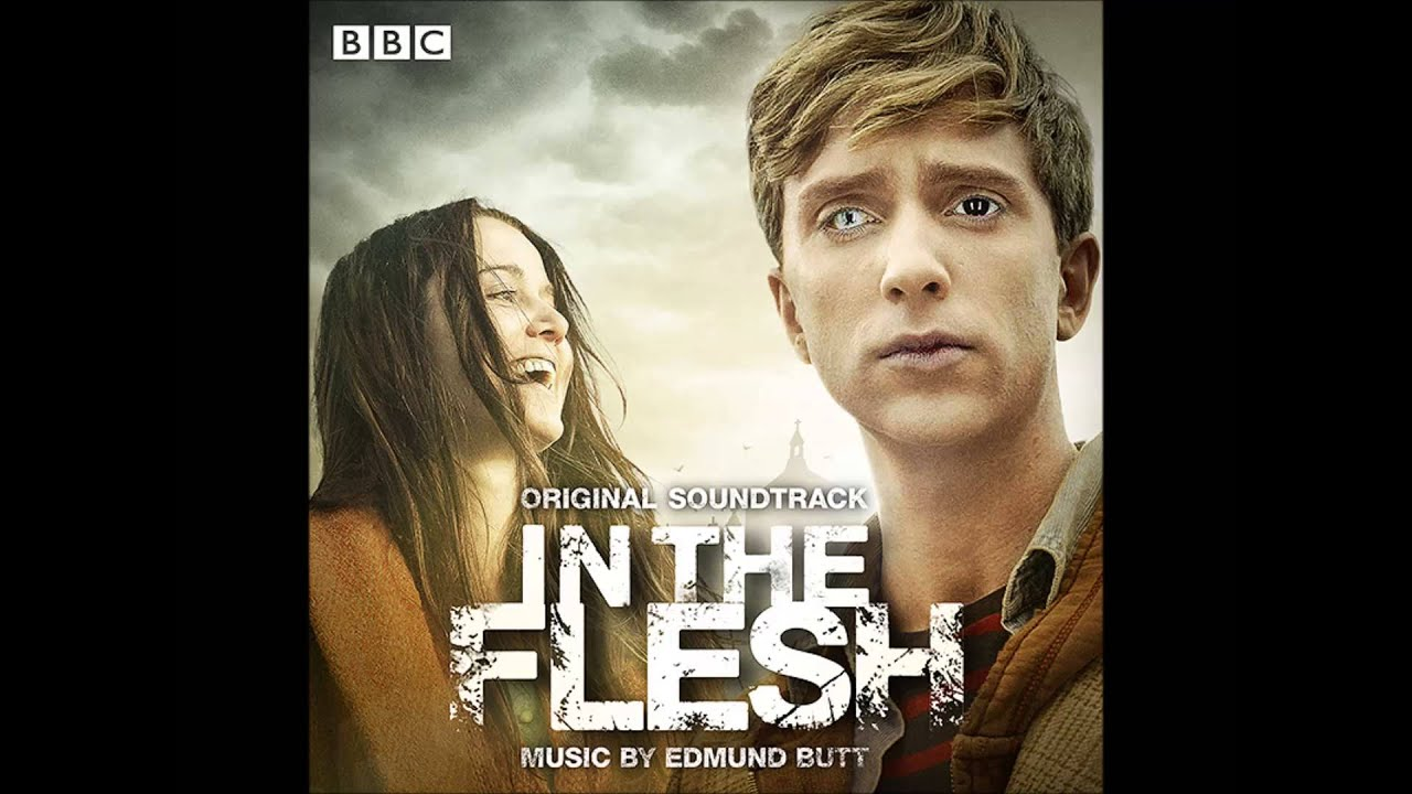 Download In The Flesh OST - 13. PDS
