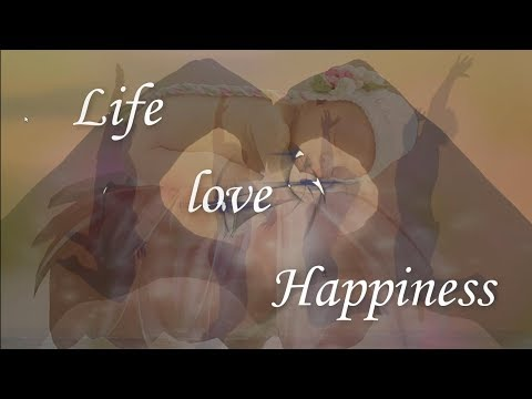 Life Love Happiness  | 🙏 God Quotes