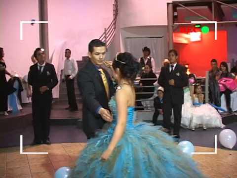 school dance lotto cd meoqui chihuahua
