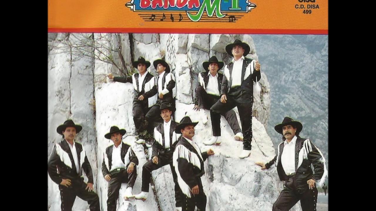 musica gratis de banda cuisillos no seor apache