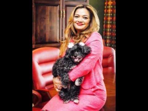 Lakshmi Challa - Immigration Attorney Glen Allen, VA