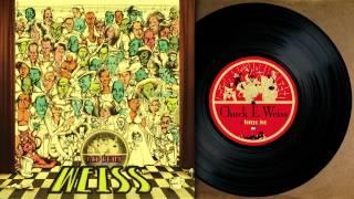 "Chuck E. Weiss - ""Tupelo Joe"" (Full Album Stream)"