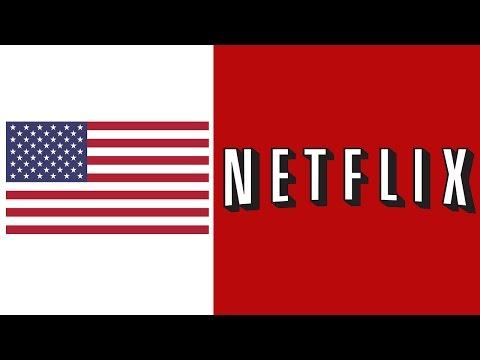 TUTO Comment avoir tous les films sur Netflix