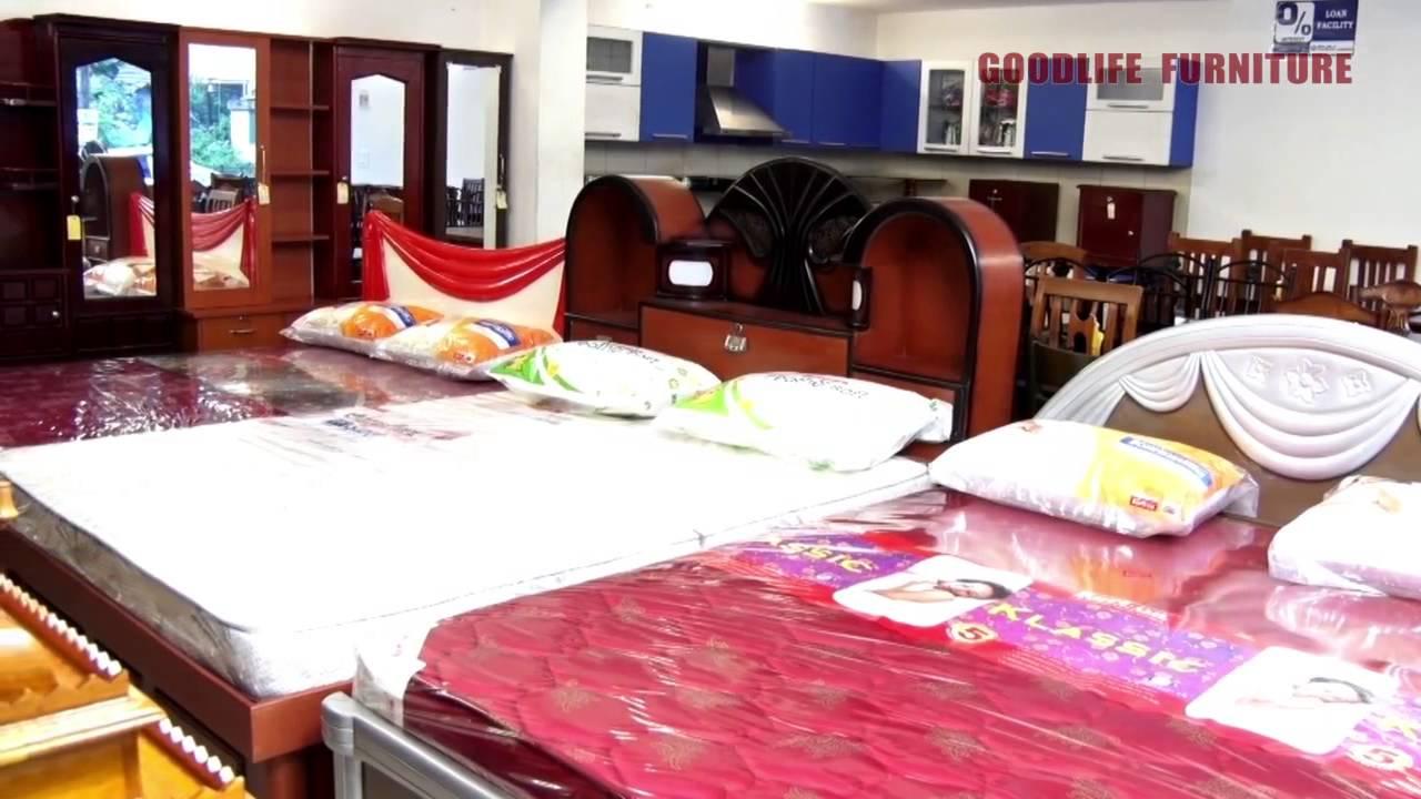 Good Life Furniture Mangalore