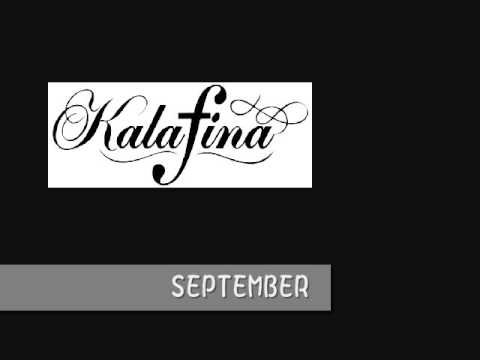 Kalafina Club 2012.09.18 SEPTEMBER Travel Video