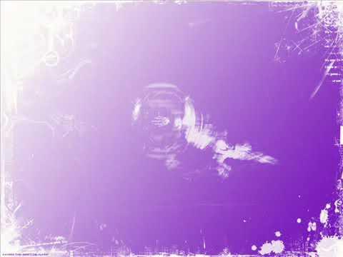 Сосет черный в москве — pic 11
