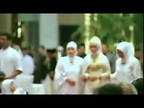 Maher ZainBarakallahmp4