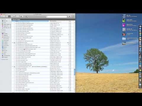 echoFX VideoGlide BlueScreen Fix - [error code 2010, 0]