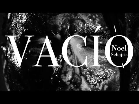 Noel Schajris - Vacío (Video Official)