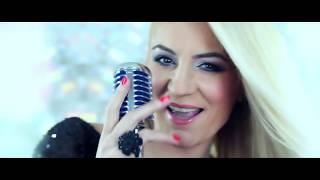 Claudia - Kiss Kiss manele noi