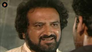 Episode 525 of MogaliRekulu Telugu Daily Serial || Srikanth Entertainments | Loud Speaker