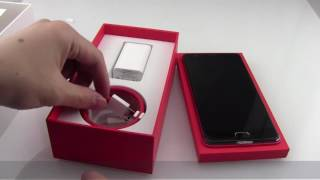oneplus 3t hands on Unboxing reviews