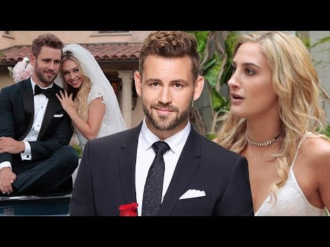 6 CRAZIEST Moments From The Bachelor Season 21