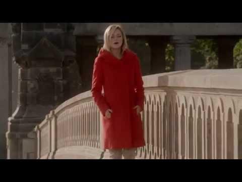 Linda Hesse - Mit aller Kraft (Mein Song für die Deutsche Krebshilfe)