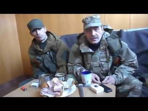 Порошенко продает оружие последние новости России Украины мира сегодня видео не для всех 25.07.2016