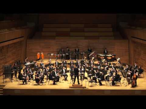 Opus 38: A Celebration of Musical Talents