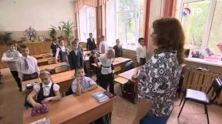 видео Уровень жизни в России и на Украине - средняя зарплата и пенсия