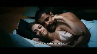 Raavan (2010) w/ Eng Sub - Hindi Movie - Part 3