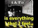 t.A.T.u. - Russian vs. English
