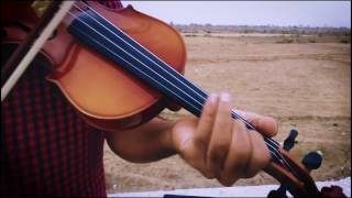 An original violin track :)) connect with me here : www.facebook.com/avinashviolin mp3 download link: http://bit.ly/2i48msk