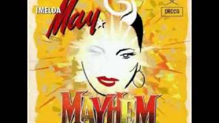 Video Imelda May - Inside Out (remix) download MP3, 3GP, MP4, WEBM, AVI, FLV Mei 2018