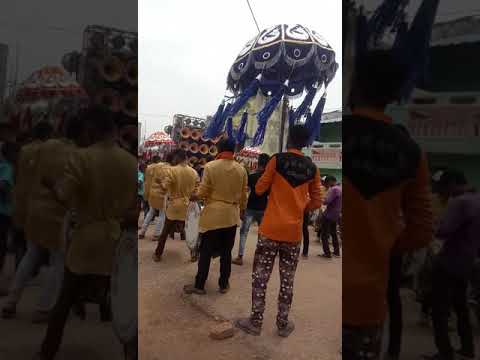 Sri Sai Kripa Dhumal Rajnandgaon