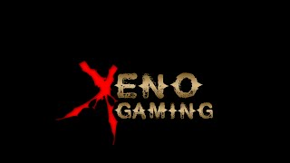 FFXIV: Xeno's UCoB Guide