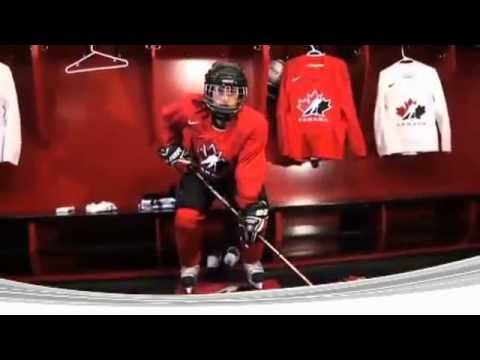 How To Clean Hockey Gear - Hockey Canada Recommendations